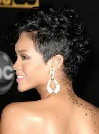 Women Curly Hair Style short curly hairstyles for women short curly hairstyles for women 6195 by wearticles.com