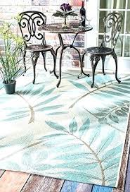 tropical area rugs. Tropical Area Rugs Amazing 8 Cheap Throughout G