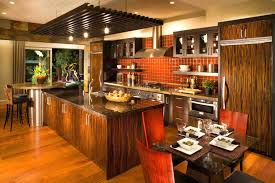 Kitchen Remodelling Concept Interesting Decorating Ideas