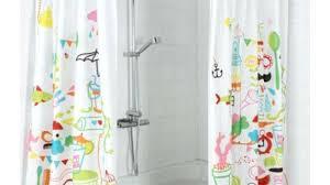 ikea shower curtain rod shower curtain rod elegant furniture sushi com inside ikea shower curtain rod singapore ikea shower curtain rod review