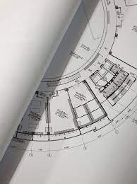 J.blueprint - เจพิมพ์เขียว - المنشورات