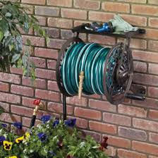 best garden hoses. In Search Of The Ultimate Garden Hose Storage Best Hoses