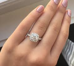 suggestion of the weddings plus por luann de lesseps enement ring best of beautiful bethenny frankel with extra wendy williams wedding ring