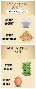 diy brightening face mask elegant 43 best diy clear skin s images on of diy