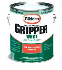 oil based kilz oil based gripper oil based and latex paint kilz odorless oil based primer