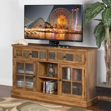 scratch and dent furniture warehouse furniture clearance factory outlet sofas damaged furniture warehouse furniture factory outlet houston furniture scratch and dent sale scratch and dent offi