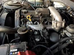 Toyota 1KZ-T (3.0 L, SOHC) turbo diesel engine: specs and review ...