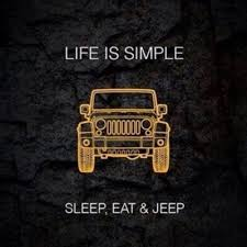 Jeep Quotes Mesmerizing Jeep Quotes OffroadQuotes Twitter