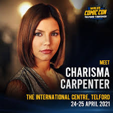 Kyra was created by executive producer brad kern and portrayed by actress charisma carpenter. Wcc Telford Takeover On Twitter New Media Guest Wcc2021 Charisma Carpenter Buffythevampireslayer Angel Charmed Veronicamars Theexpendables Supernatural Https T Co Fm94vdvv6a
