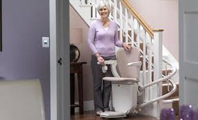 home chair elevator. visit access elevator \u0026 lifts for stannah stairlifts, kansas city home chair