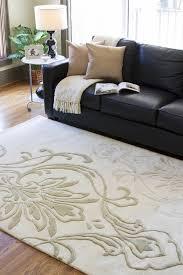 candice olson modern classics can 1949 area rug by surya