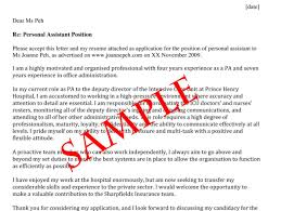 resume create and print free resume beautiful creating a resume