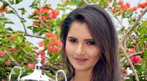 sania mirza autobiography ace against odds to hit stands in sania mirza mirza mirza autobiography mirza doubles sania mirza matches sania