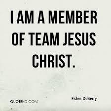 Quotes jesus