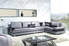 l shaped furniture. L Shaped Furniture Shape Awesome Modern Design Style Fabric Sofa . O