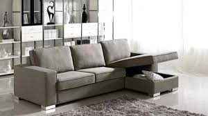 25 Best Cheap Modern Furniture Ideas Pinterest Home Decor