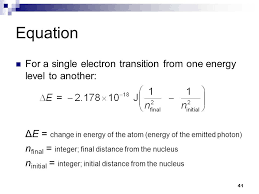 equations for energy of a photon jennarocca