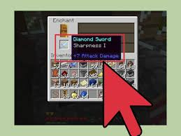 how to make a table in minecraft. Exellent Minecraft Intended How To Make A Table In Minecraft