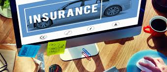 getting your own car insurance for the first time the hub by nrma insurance