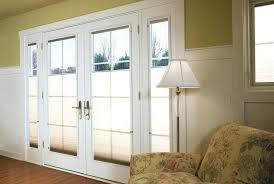 cost of sliding door how much does patio door replacement cost list sliding door low cost