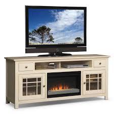 living room latest small electric fireplace tv stand trends white electric fireplace tv stand porch u