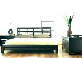 oriental style bedroom furniture. Oriental Style Bedroom Furniture Intended For Luxury Image Of Furnitu U