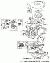 lawn tractor engine diagram wiring diagram value briggs stratton engine parts diagram briggs and stratton parts lawn tractor engine diagram