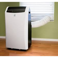 Portable Air Conditioner Troubleshooting The Best Portable Air Conditioners In Indianapolis Homesense