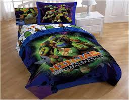 ninja turtle twin bed set home design remodeling ideas