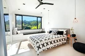 beautiful bedrooms with a view. a beautiful bedroom view in gallery bedrooms pictures . with e