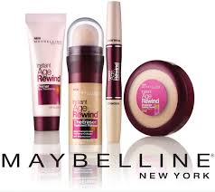 ugly reality of maybelline makeup maybelline