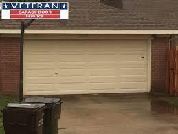 garage doors houston txDoor garage  Garage Doors Garage Door Opener Installation Garage