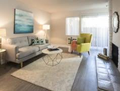 apartments in garden grove ca. Beautiful Grove 1  17 Intended Apartments In Garden Grove Ca