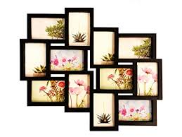 Multiple picture frames family Photo Collage Bestbuy Frames Wall Hanging Collage Picture Frame Blacklarge 124x6 Multiple Opening Frame Amazoncom Amazoncom Bestbuy Frames Wall Hanging Collage Picture Frame Black