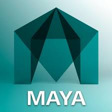 autodesk maya 2016 tutorials