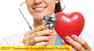 But most health insurance dont cover lasik treatment as it is considered a cosmetic surgery. Therapyeecp Eecp Therapy In India Eecp Heart Treatment