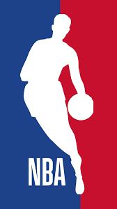 NBA 2020 iPhone Wallpapers - Top Free ...
