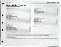 ford fiesta mk7 stereo wiring diagram cd player 2002 radio medium size of 1997 ford festiva stereo wiring diagram fiesta mk7 for fuse circuit and hub