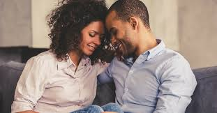 The 7 Commandments of Christian Marriage