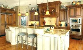 rustic white kitchen cabinets rustic off white kitchen cabinets white rustic kitchen cabinets s off white