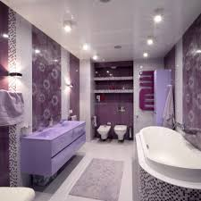 Bathroom Remodeler Atlanta Ga Cool Decorating Design