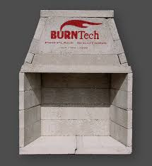 prefabricated outdoor fireplaces. fireplace systems, outdoor masonry \u0026 brick fireplaces, modular fireplace, burntech :: 818.564.4253 california prefabricated fireplaces o