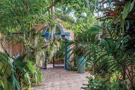 step into south florida s secret gardens