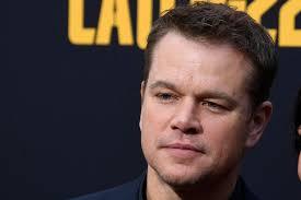 Why Matt Damon turned down 'Avatar' and its $250M paycheck