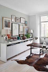 office artwork ideas. Office Artwork Ideas Home Transitional With Picture Frames Wall
