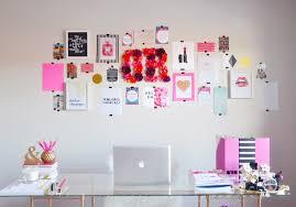 diy office wall decor. Diy Office Wall Decor R