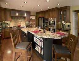 Kitchen Setting Small Kitchen Setting Ideas Kitchen Design Kitchen Setting