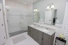 bathroom remodeling miami. Innovative Bathroom Remodeling Richmond In VA Design Contractor Leo Lantz Miami