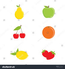 Fruit Stock Images RoyaltyFree Images U0026 Vectors  ShutterstockGroup Of Fruit Trees