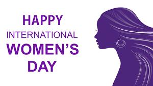 Resultado de imagen de international women's day